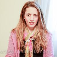 Thumb christina giannopoulou